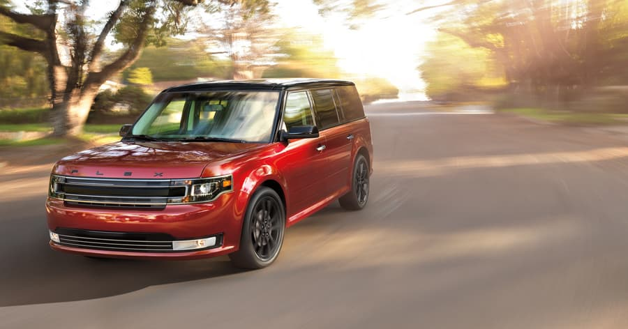 similar cars compared to a ford flex awd which car is right for me. Black Bedroom Furniture Sets. Home Design Ideas
